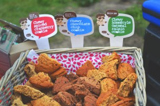 Donny Craves, bio cookies en ijs | donny-craves-3