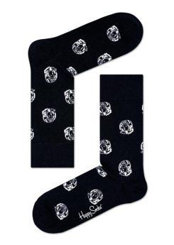 Happy Socks x Billionaire Boys Club   happy-socks-Billionaire-Boys-Club-0