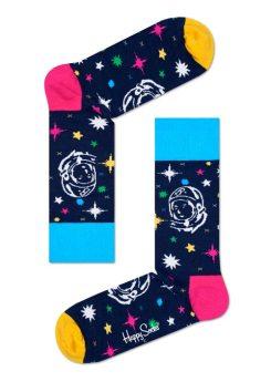 Happy Socks x Billionaire Boys Club   happy-socks-Billionaire-Boys-Club