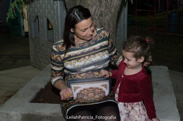 Lorena 3 Anos-113