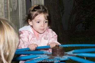 Lorena 3 Anos-144