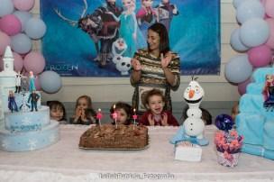 Lorena 3 Anos-205