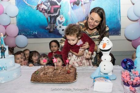 Lorena 3 Anos-211