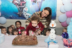 Lorena 3 Anos-215