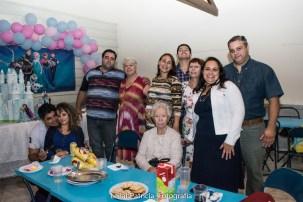 Lorena 3 Anos-243