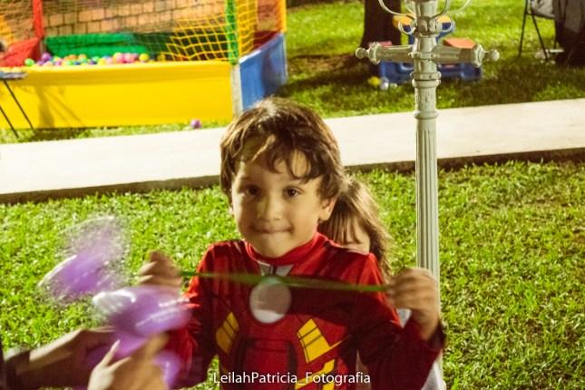 Lorena 3 Anos-249