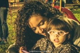 Lorena 3 Anos-251