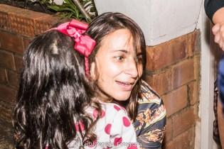 Lorena 3 Anos-265