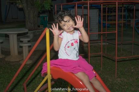 Lorena 3 Anos-63
