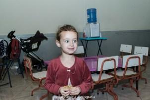 Lorena 3 Anos-90