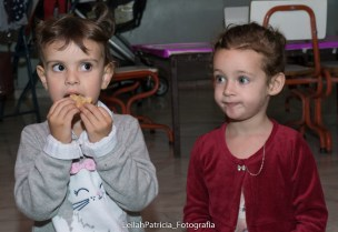 Lorena 3 Anos-99