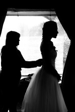 Ryan and Ana Paula Wedding (Leilani B'Smith Photography www.leila-photo.com)-76