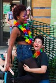 Pride Parade 2016 (Leilani B'Smith Photography) www.leila-photo.com-0918