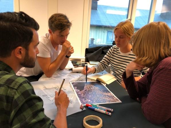 Charrette_UCD+NMBU_credit_LeilaTolderlund+IngridØdegård (2)
