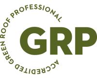 GRP_ManualSet_Physical