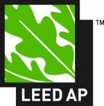 LEED-AP