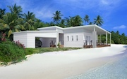 Chalets-Beachside-180x110