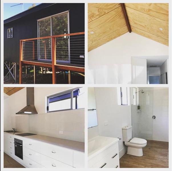 granny flat cowaramup under $140K