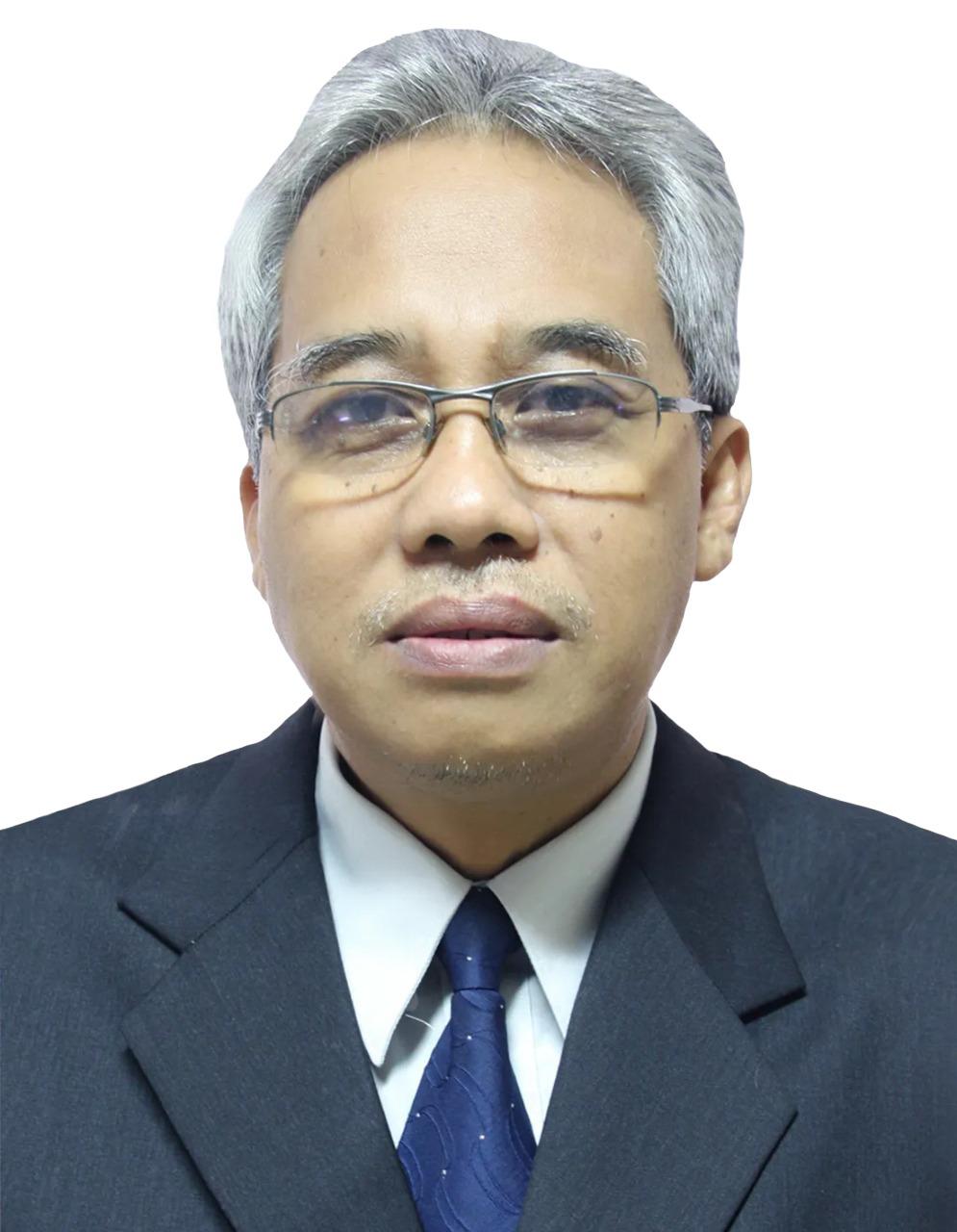 Prof. Dr. M. Amin Abdullah