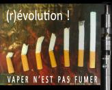 (r)evolutionfr