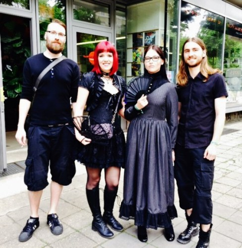 Wave-Gotik-Treffen-2016-Photos-by-Ana-Ribeiro-and-Alla-Kliushnyk-37.jpg?fit=488%2C500