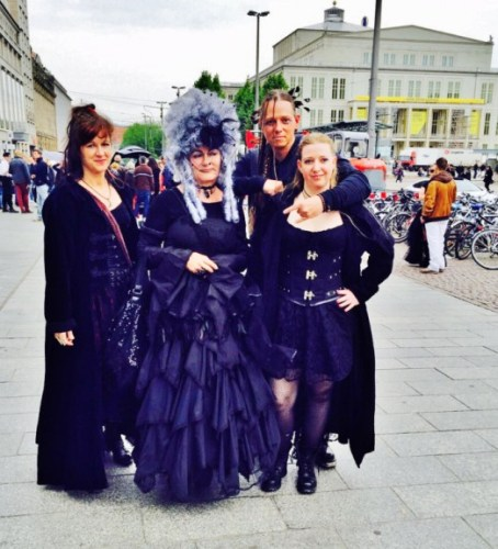 Wave-Gotik-Treffen-2016-Photos-by-Ana-Ribeiro-and-Alla-Kliushnyk-55.jpg?fit=454%2C500