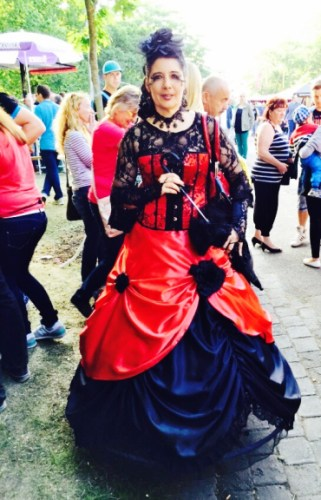 Wave-Gotik-Treffen-2016-Photos-by-Ana-Ribeiro-and-Alla-Kliushnyk-93.jpg?fit=321%2C500