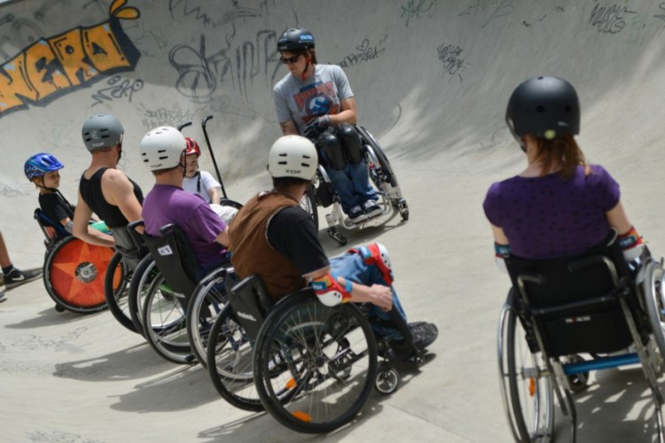 Wheelchair-skating-workship-with-David-Lebuser-Conne-Island-Photo-by-Stefan-Hopf.jpg?fit=750%2C500
