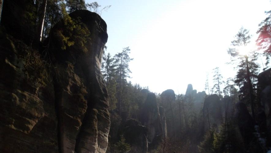 Czech-Rocks-Feature_Ana-Ribeiro.jpg?fit=885%2C500&ssl=1