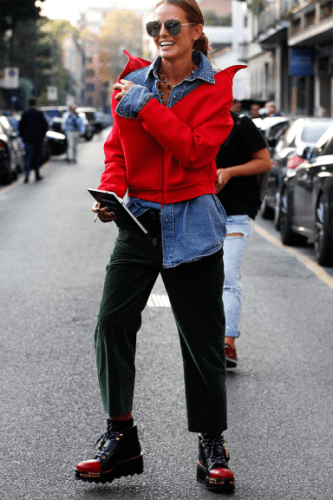 Milan-Fashion-Week-in-the-streets-with-Coral-Castillo-Mar-for-Leipzig-Glocal-10-of-19.png?fit=333%2C500&ssl=1