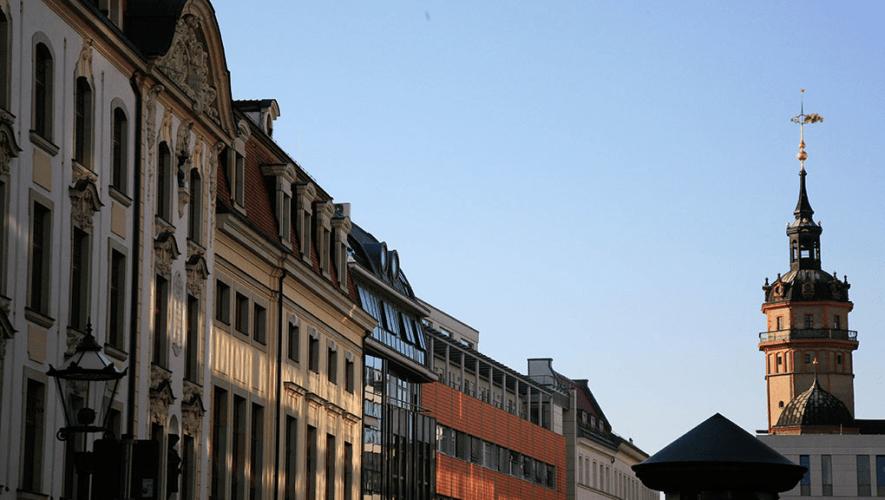 Leipzig-city-center-photo-maeshelle-west-davies-16-1.png?fit=885%2C500&ssl=1