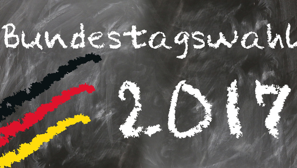 Everything you wanted to know about the German Federal Elections but were afraid to ask. (https://leipglo.com)