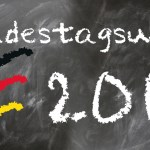 Everything you wanted to know about the German Federal Elections but were afraid to ask. (http://leipglo.com)