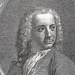 Giovanni Antonio Canal, known as Canaletto, was active in the 18th century. (Photo: public domain)