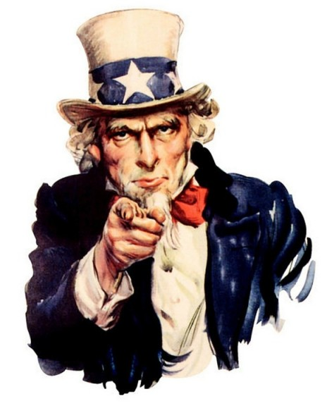 Uncle Sam has been recruiting and producing legendary basketball players for decades.