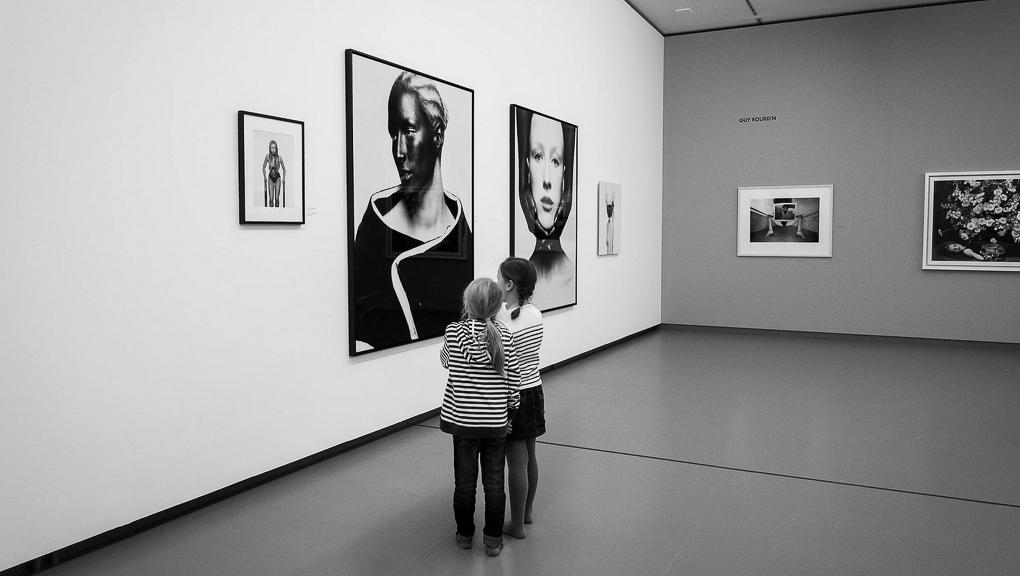 Free museum days in Leipzig