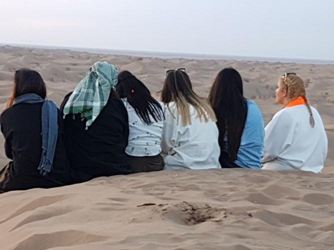 In-the-Dasht-e-Kavir-Desert.jpg?fit=667%2C500&ssl=1