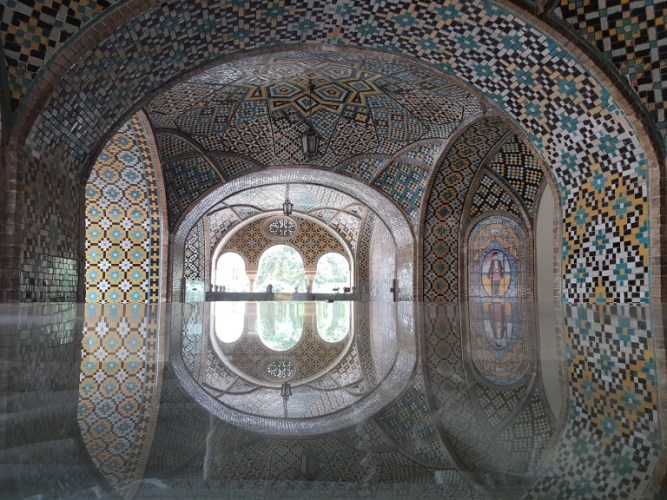 The-Golestan-Palace-in-Tehran-2.jpg?fit=667%2C500&ssl=1