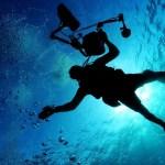 Scuba diving. (Photo: public domain)
