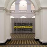HGB foyer pic
