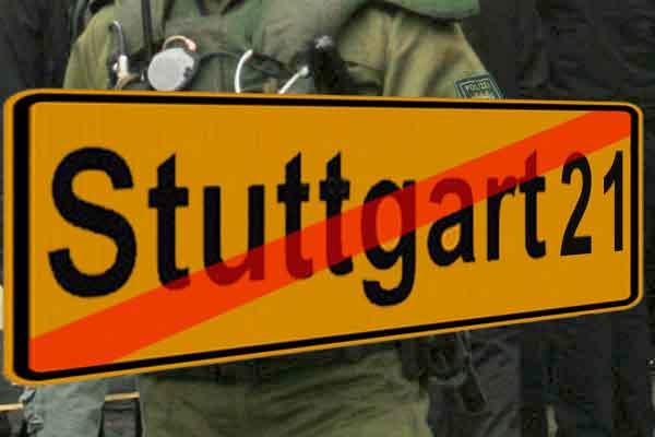 https://i2.wp.com/leipzig-seiten.de/images/stories/2010/stuttgart_21_geissler.jpg