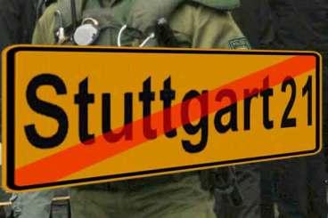 https://i2.wp.com/leipzig-seiten.de/images/stories/2010/stuttgart_21_geissler.jpg?resize=368%2C245