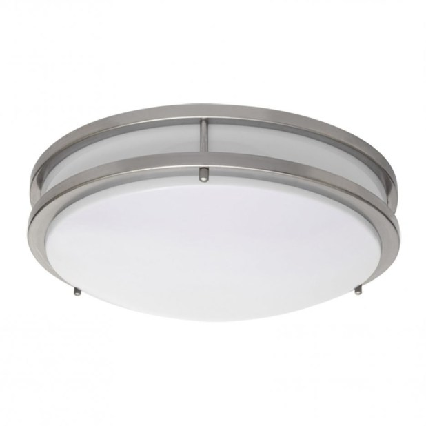 Ceiling Lamp Canadian Tire: Outdoor Ceiling Lights Rona