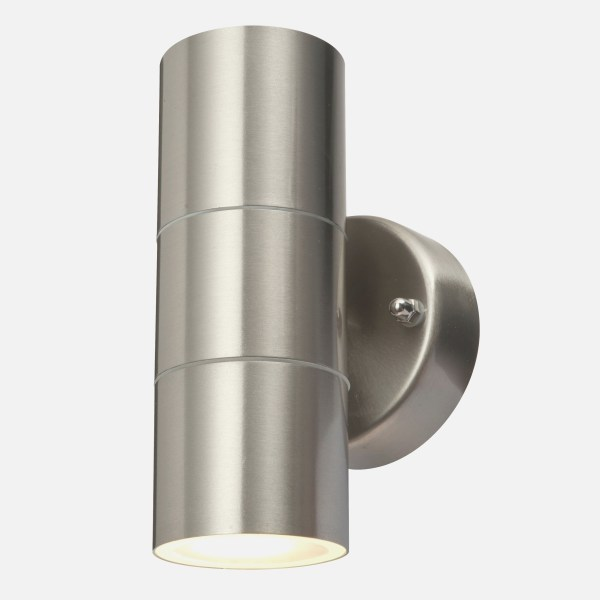20 Collection of Outdoor Ceiling Lights At B q Popular Outdoor Ceiling Lights At B q Inside B q Bathroom Mirrors With Lights  Lighting And Demister Led