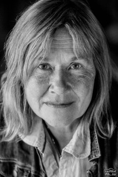 Edel Johansen