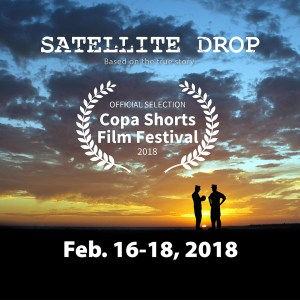 Official Selection CSFF