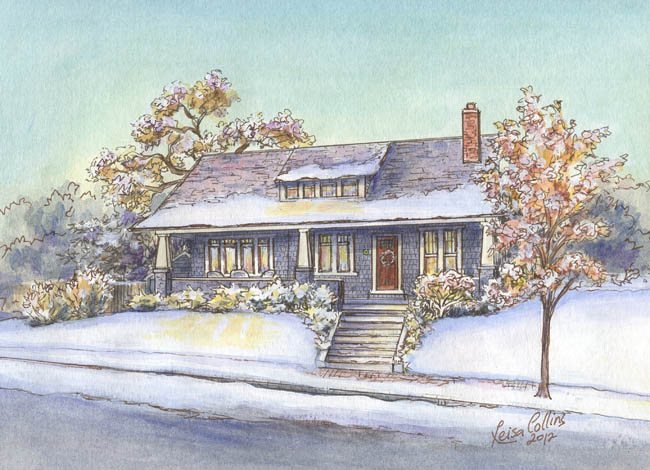 Virginia-Alexandria-Craftsman-