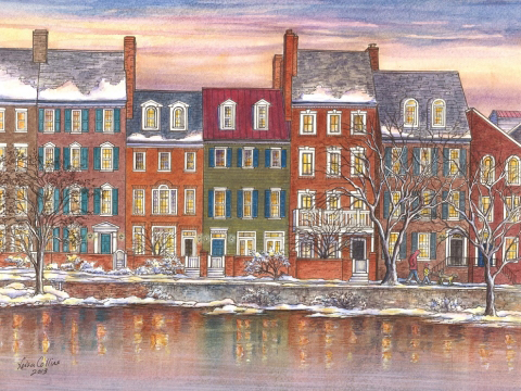 ButtonHomes-on-the-Waterfront-Old-Town-Alexandria-VA-930x708-480x365