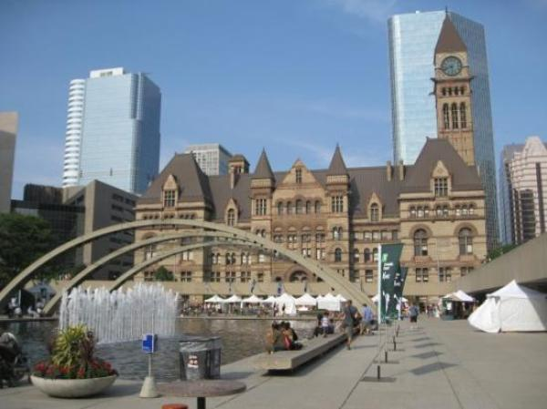 toronto-canada-old-town