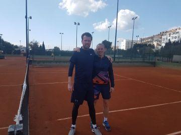 ITF Santa Ponsa 2018